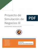 Proyecto de Simulación de Negocios III _ 222.pdf