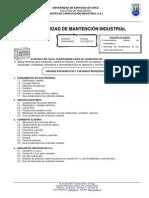 Electricidad de Mantencin Industrial_120 Horas_2015 (2)