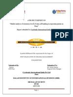 yogesh_project_report (1).docx