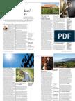 JULY winemakers' winemakers.pdf