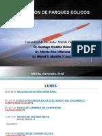 CURSO VENEZUELA 2012 v7.0.ppt