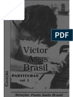 Cole Cao Victor Ass is Brasil Vol 1