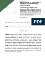 SFP42309.pdf