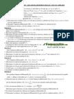 BTS_GO__sujet_corrigé_Equations_différentielles.pdf