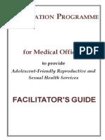 facilitators_guide_mo {english}.pdf