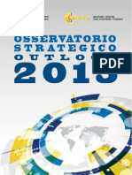 IT MoD CeMiSS Global Outlook 2015