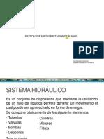 curso-planos-hidraulicos.pdf