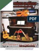 MUSICA APOSTILA