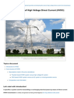 electrical-engineering-portal.com-Analysing the costs of High Voltage Direct Current HVDC transmission.pdf