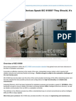 electrical-engineering-portal.com-Do Your Substation Devices Speak IEC 61850 They Should Its Time.pdf