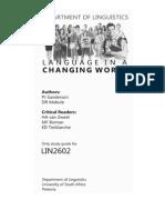 Linguistics STudy Guide.pdf