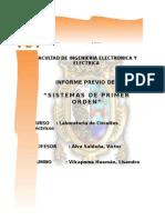 laboratorio_previo_12