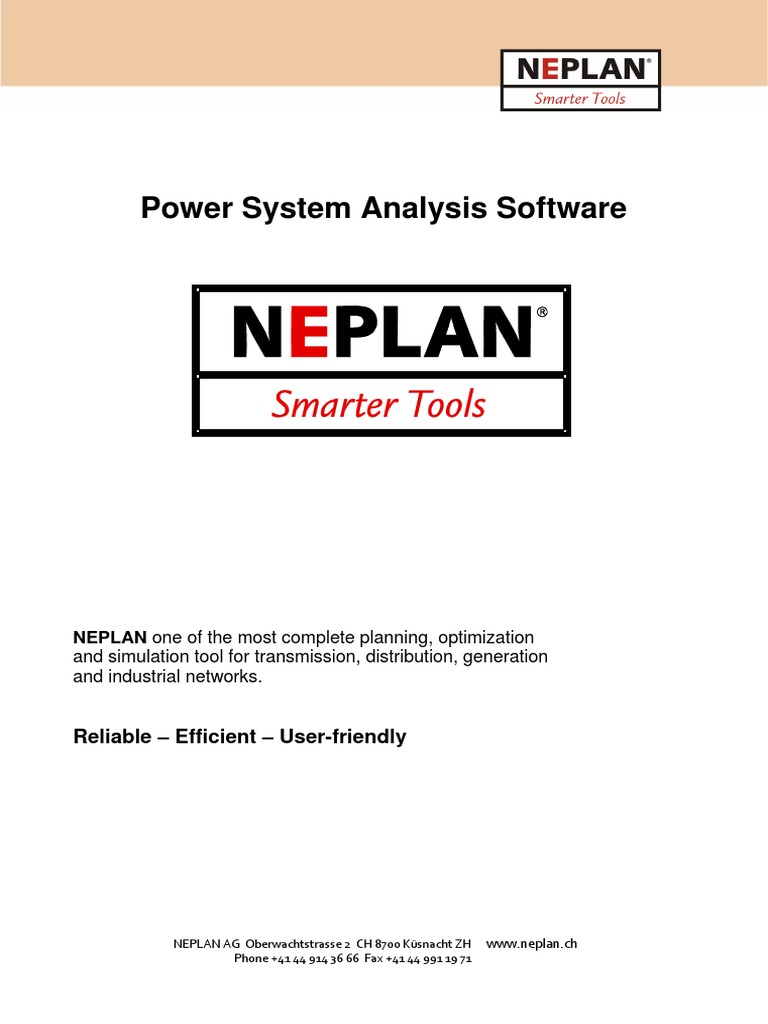 Electricity.pdf   Computer Network   Electric Power Distribution