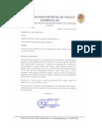 Doc- Impactos y Contaminacion Urazana