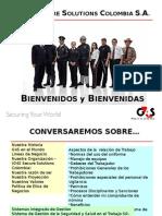 INDUCCION-2013.ppt