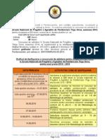 02 Grafic de Desfasurare Concurs de Admitere Snpap Tirgu Ocna 2015