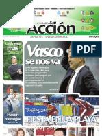 Torneo Bicentenario 2010 - Jornada 6