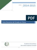 18-2014-07-15-Guía Grado en Física1415_v10