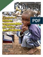 Alfa y Omega - 25 Junio 2015.pdf