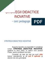 00metode_moderne_cerc_pedagogic_05.04.2006.ppt