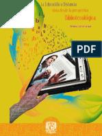 Educacion Distancia Bibliotecologica1
