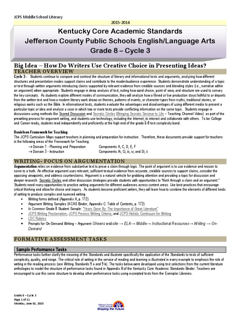 Modern Kids Science Worksheets For Free And Printable Journal Pages ...