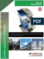 Laminas_Arkos_PC_Alveolar.pdf