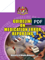 MERS Guideline Final