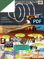 Generalidades y Aspectos Básicos de la psicología industrial.pptx