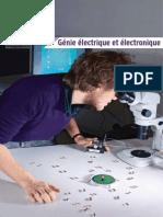 Electronique Fr p