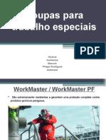 roupas+para+trabalho+especiais