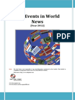 Key Events in World News 2012.pdf