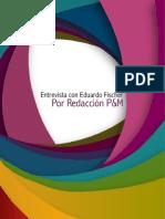 Eduardo Fischer