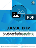 java_dip_tutorial.pdf