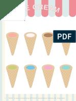 mrprintables-fg01-ice-cream-a4.pdf
