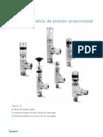 VALVULAS DE ALIVIO.pdf