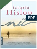 Victoria Hislop - Nit