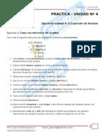 Pag-8p Practica 4