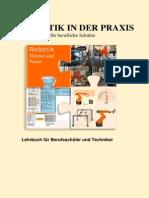 Inhalt_Buch_robotic - 3. Auflage -Leseprobe.pdf