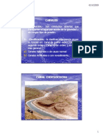Canales PDF