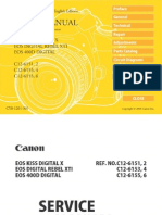 canon-service-manual-eos-kiss-digital-x-eos-digital-rebel-xti-eos-400d-digital.pdf