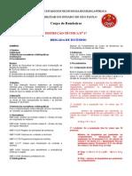 IT 17 - Brigada de Incêndio (Revisão Cap Cassio) (1)