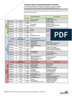 2015-16 ms social studies assessment calendar