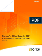 outlook2007bcm_productguide