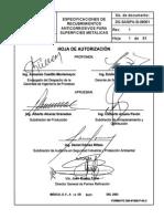 DG SASIPA SI 08301.pdf