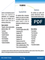 Polimeros_DVL