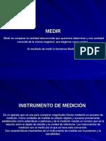 Laboratorio de Mediciones Electricas