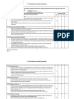 2015-16 6th grade curriculum framework