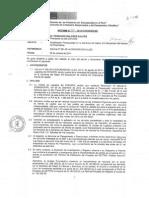 Informe 57 Oad