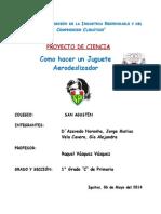 Proyecto de Ciencia- 1°.docx